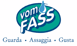 http://www.vomfass.it/