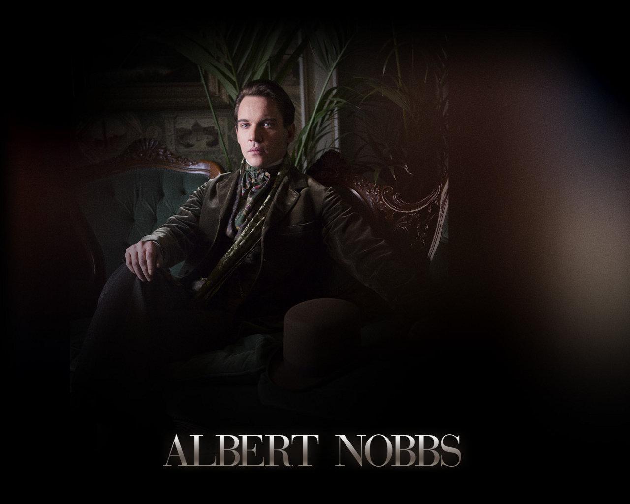 http://3.bp.blogspot.com/-jWgQXBgjokc/Tygs6d8vQrI/AAAAAAAAEsA/D_m5ioD3B70/s1600/Albert-Nobbs-Wallpaper-05.jpg