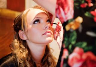 bridal hairstylesclass=bridal makeup