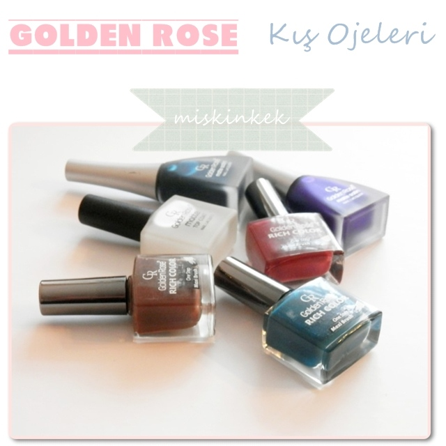 golden-rose-rich-color-matte-satin-oje-koleksiyonu