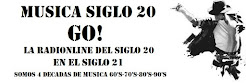 Música Siglo 20 Go La RadiOnline