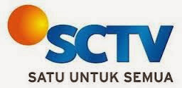 Lowongan Terbaru PT Surya Citra Televisi (SCTV) November 2013