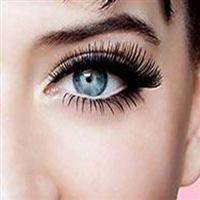 How to Make Your Eyelashes Grow Naturally - The ZENZENDREAM's ...