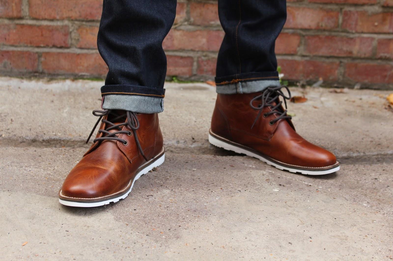 next winter boots