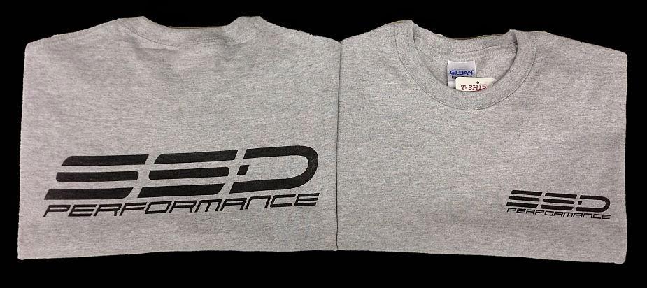 ss t-shirt image
