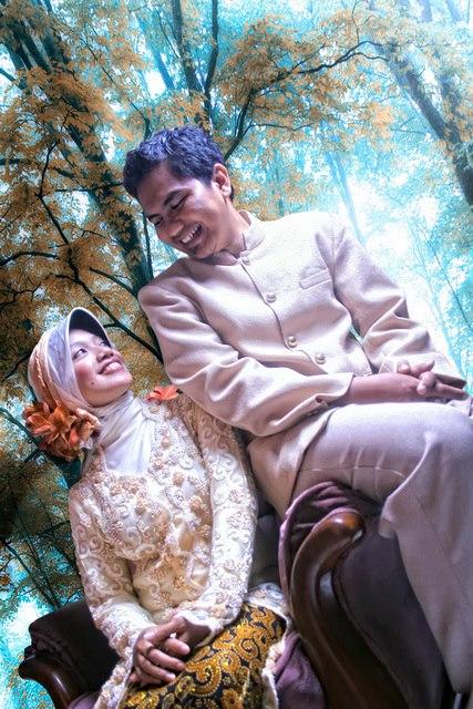 Download image Foto Pranikah Prewedding Paket Pernikahan PC, Android ...