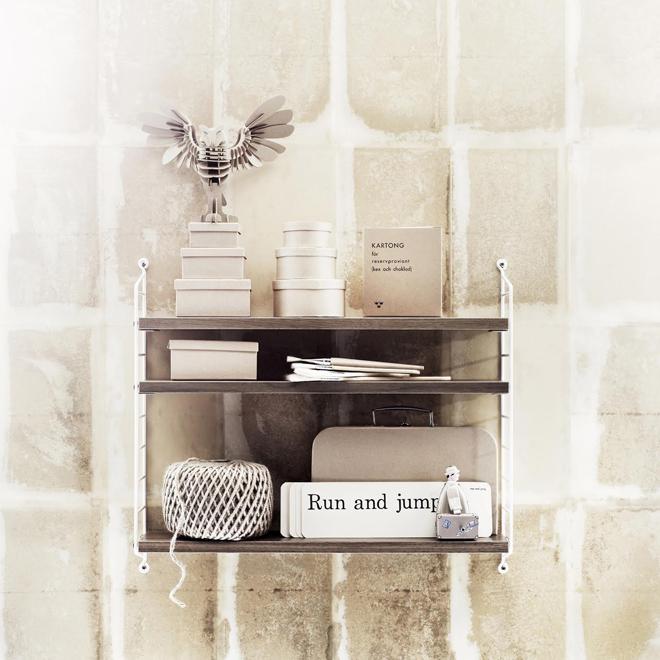 mein string dein string verlosung minza will sommer. Black Bedroom Furniture Sets. Home Design Ideas
