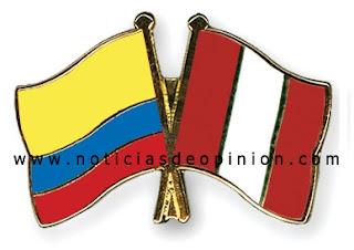Perú clasificada: pasa a Semifinales de la Copa América 2011 (vídeo)