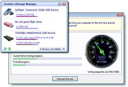 Zentimo xStorage Manager 1.5.1.1187 اصدراتة Zentimo+xStorage+Man