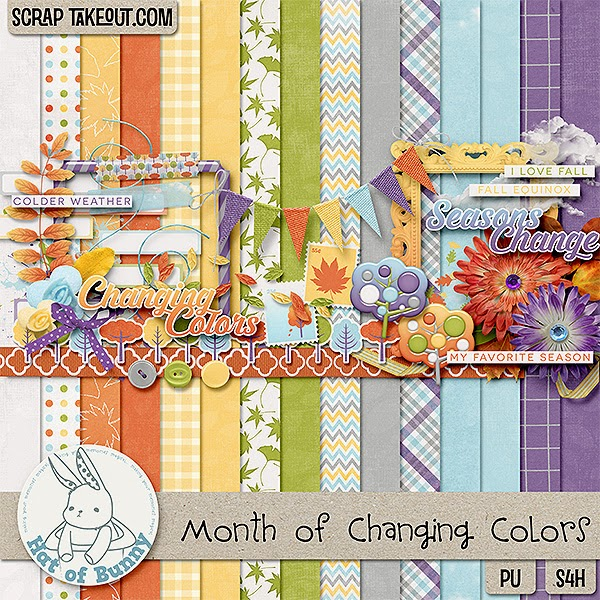 http://scraptakeout.com/shoppe/Month-of-Changing-Colors.html