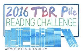 http://evie-bookish.blogspot.com/2015/12/2016-tbr-pile-reading-challenge.html
