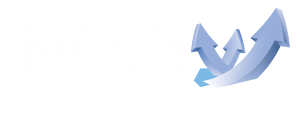 Manx Youth Opportunities