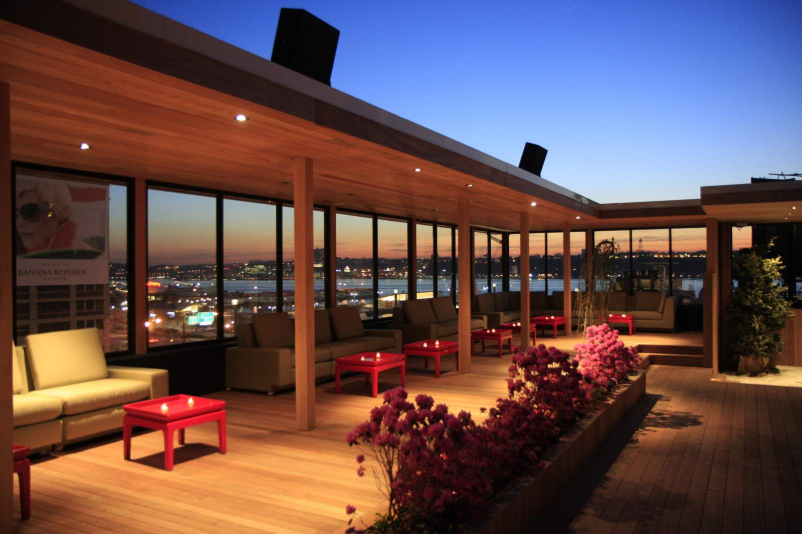 Hudson hotel new york nyc 2013 003 - Filename Rooftop Hudson Terrace Jpg