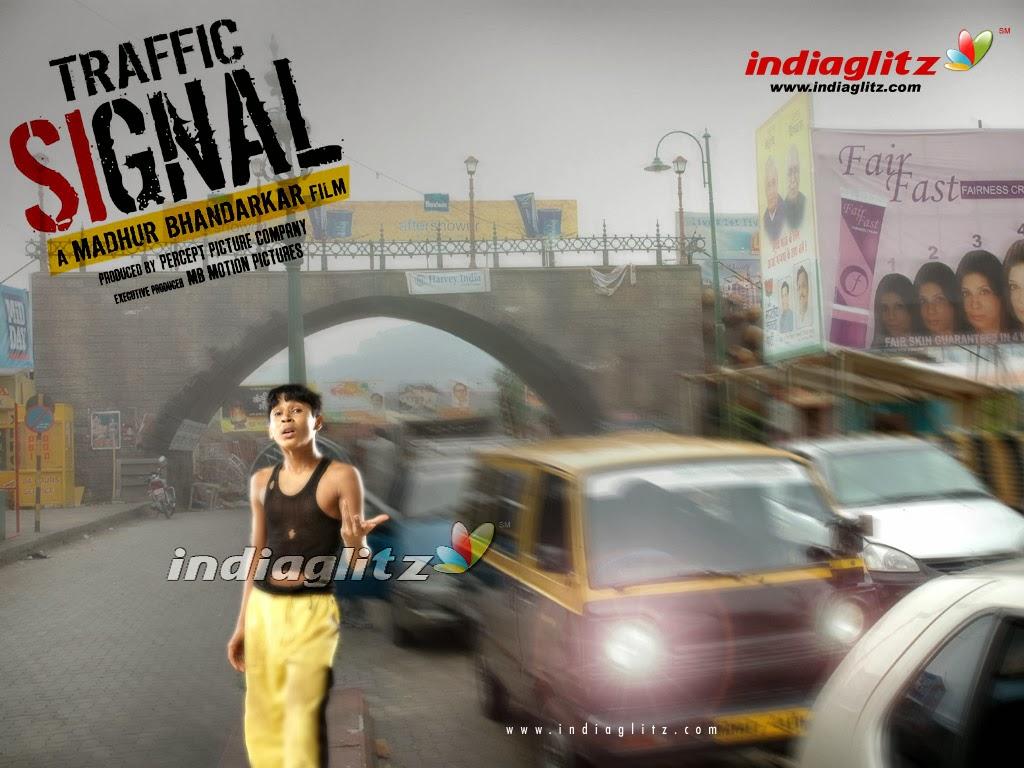 traffic malayalam movie wwwimgkidcom the image kid
