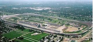 Indianapolis-Motor-Speedway-USA