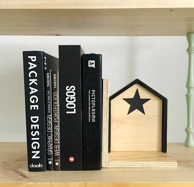 http://labuhardilla.bigcartel.com/product/sujetalibros-black-and-mint