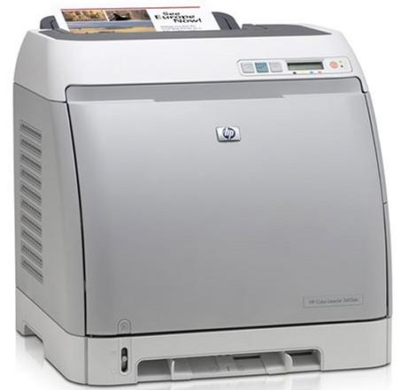 HP Color LaserJet 2605dn Driver Download Compatibility Windows XP Professional Home Edition 2000 Millennium Server