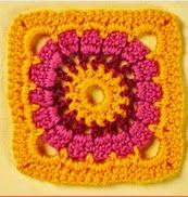 http://www.letsknit.co.uk/free-knitting-patterns/bonus-granny-squares