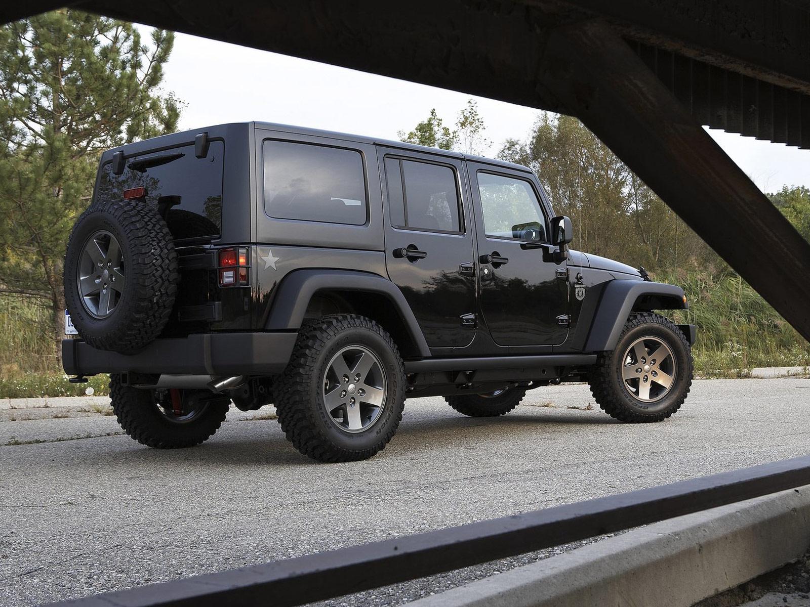2011 jeep wrangler call of duty black ops. Black Bedroom Furniture Sets. Home Design Ideas
