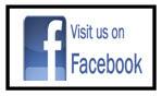 MAISHA PLAS FB PAGE
