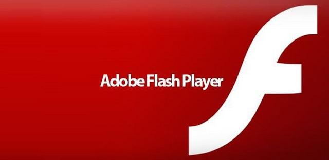 Adobe teve o maior número de vulnerabilidades em 2015