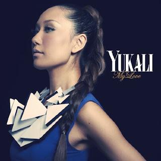 Yukali - My Love
