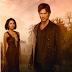 Episódio 6x13 de Vampire Diaries : ao resgate da Bonnie