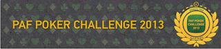 paf-poker-challenge-2013 - apuestas y casinos