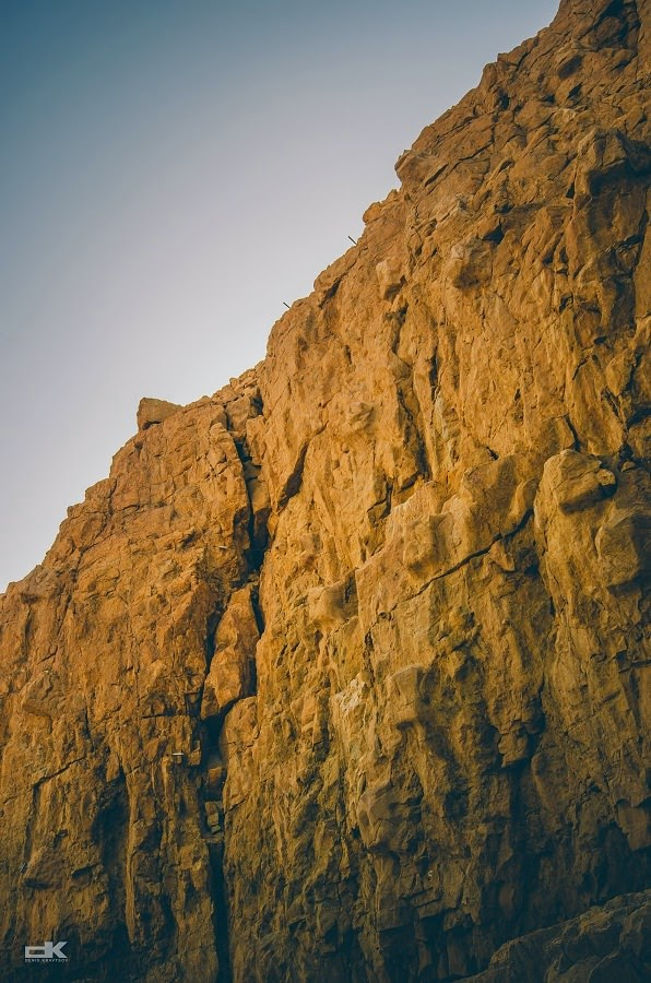Photography-series-of-MASADA-ISRAEL-Landscape-by-Denis-Kravtsov-hot-stone