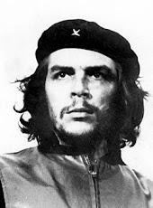 guevaristas.net-Ελληνικό Αρχείο Che Guevara