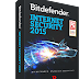 Bitdefender Internet Security 2015-gratis 9 meses