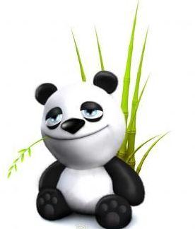 gambar-lucu-panda-lucu-lagi-ngantuk+1.jpg