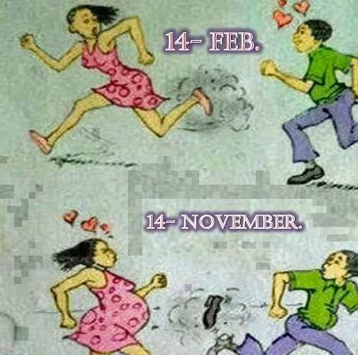 """14 de Febrero """"dia de los enamorados"""" 14+DE+FEBRERO"""