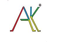 AK:The No.1 Spoken English classes in Pune--