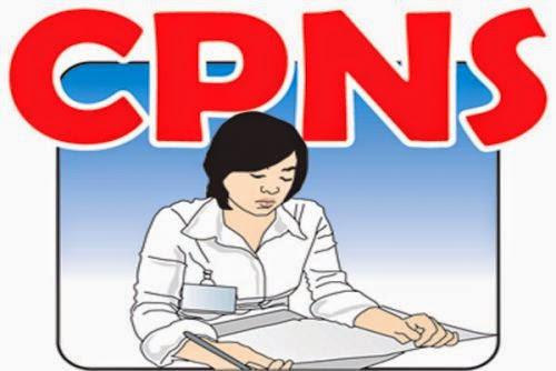 Contoh Surat Lamaran Kerja CPNS yang Baik dan Benar