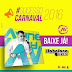 Baixar CD - Avine Vinny - Carnaval 2016