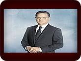 برنامج يحدث فى مصر مع شريف عامر حلقة يوم الثلاثاء 26-7-2016