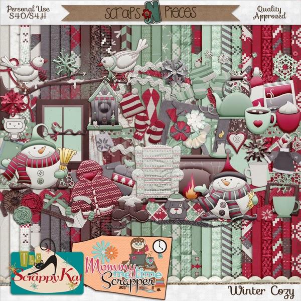 http://scraptakeout.com/shoppe/Winter-Cozy.html
