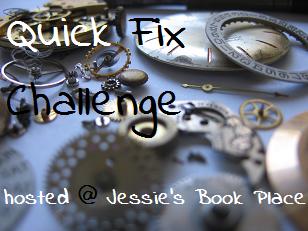 xjessiexbellex.blogspot.com/2013/12/2014-quick-fix-challenge.html