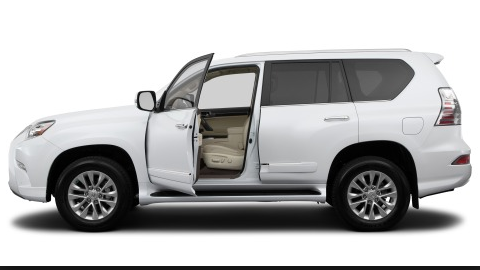 2015 lexus gx 460 redesign cars for you. Black Bedroom Furniture Sets. Home Design Ideas