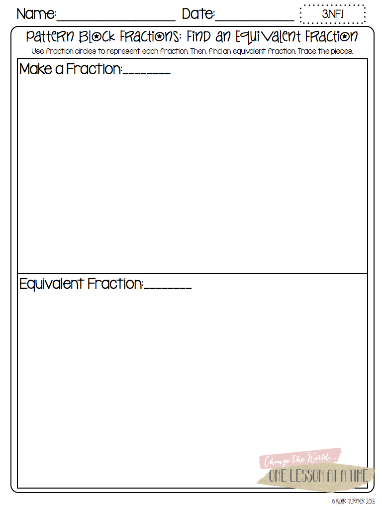 math worksheet : fraction printables fraction circles cuisenaire rods and  : Cuisenaire Rods Worksheets Fractions