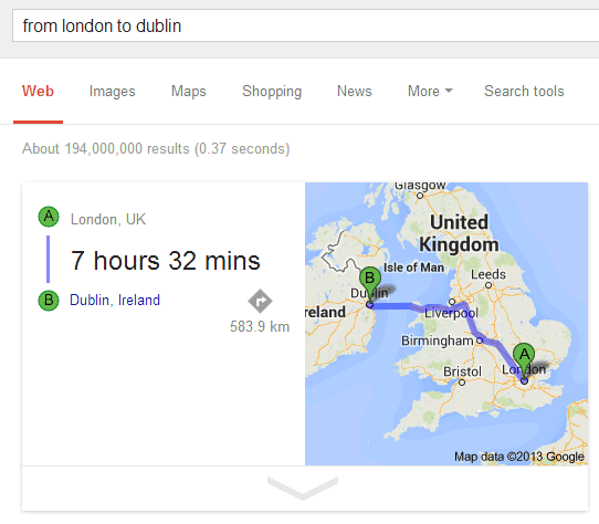 Google Maps Directions Mileage – Maps Directions Mileage