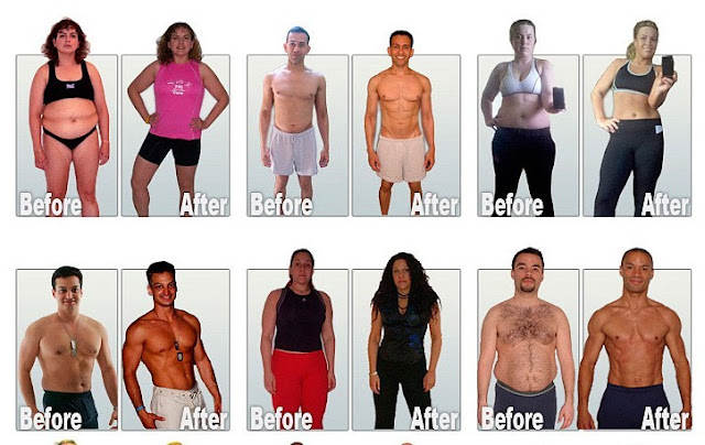 diabetes type 2 rapid weight loss