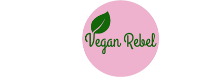 Vegan Rebel