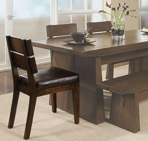 new asian dining room furniture design 2012 from haiku