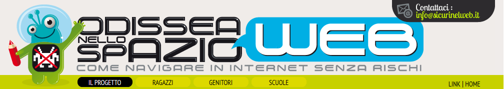http://www.sicurinelweb.it/progetto.php