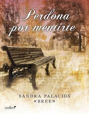 Sandra palacios