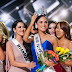 Miss Universe 2015 Winner: Pia Alonzo Wurtzbach