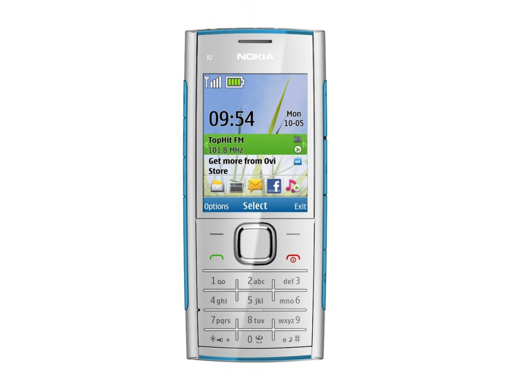 The Best Mobiles @ The Best Price: - 152.7KB