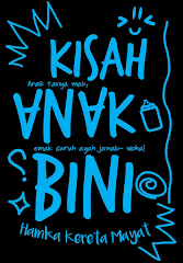 Kisah Anak Bini